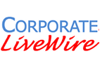 corporatelivewire