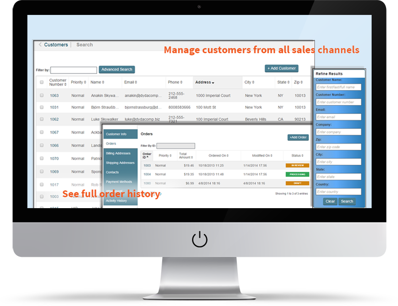 feature-customer-manage