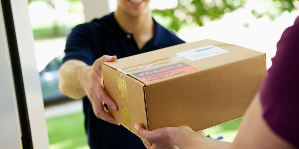 5 reasons to use free shipping- blog