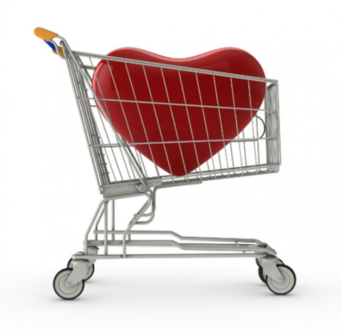Bigcommerce Cart Closer