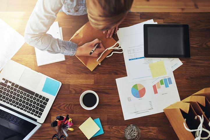 managing product returns