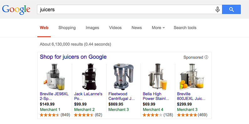 9 Money-Making Retail Marketing PPC Tips 4