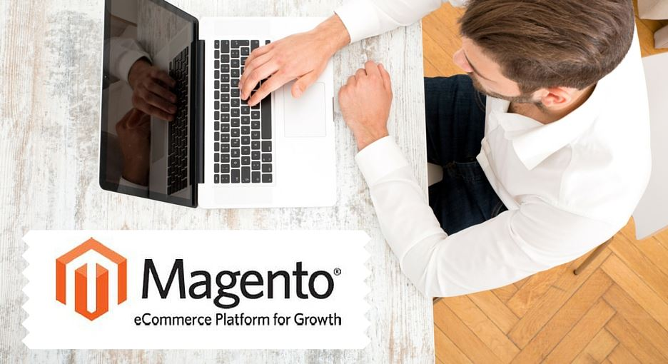 magento inventory management solutions