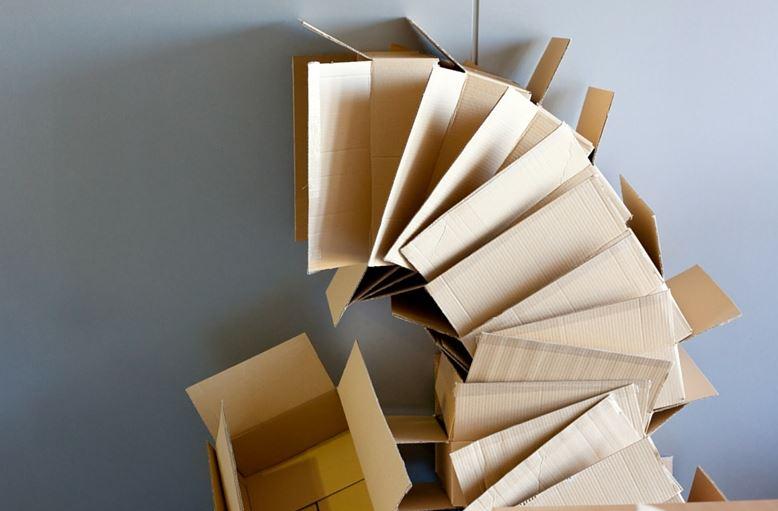 managing complex inventory