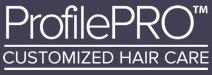 ProfilePro logo