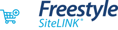Freestyle SiteLINK