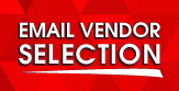 email vendor selection logo